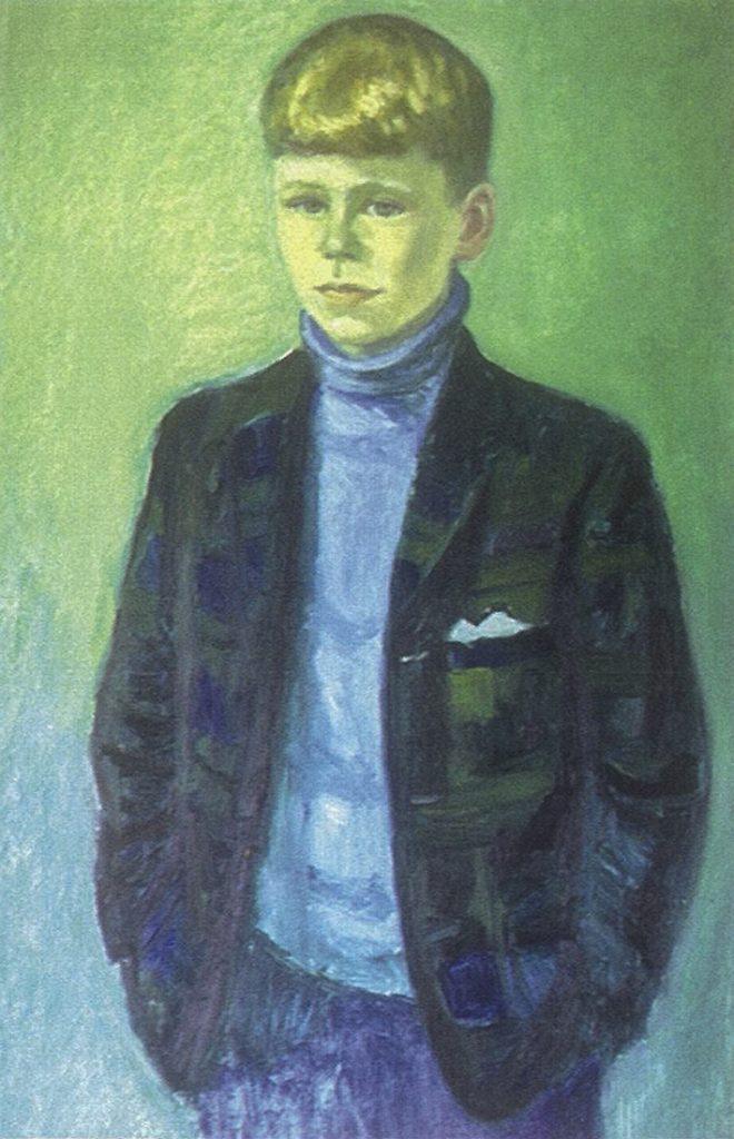 Sebastian Delmonte