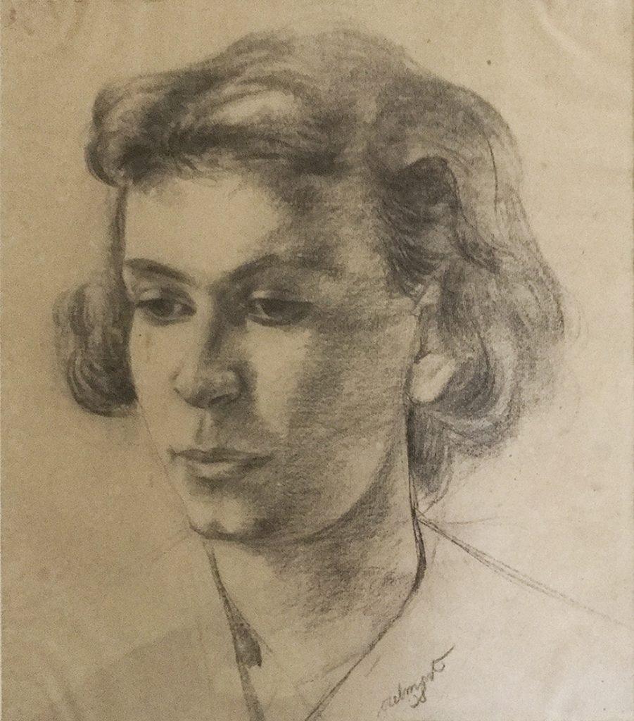 Marijke Ellen Jacoba Delmonte